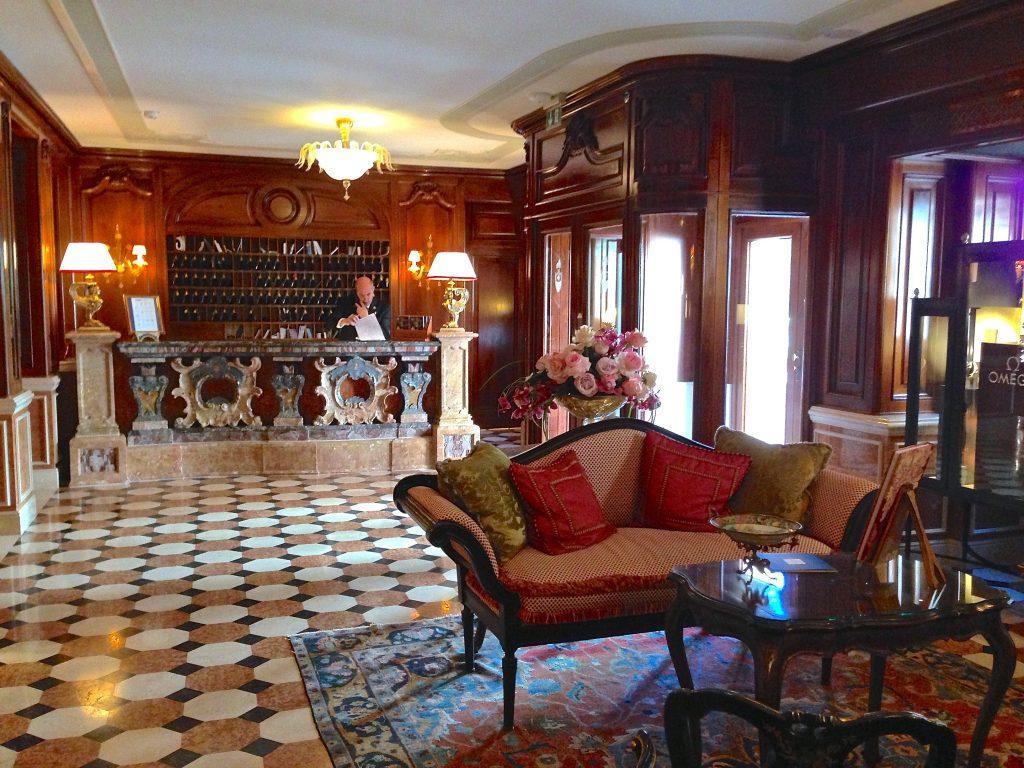 Gritti Palace - yallagawaz hotel (1)