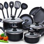 ادوات المنزل و المطبخ
