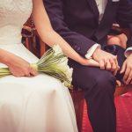 قاعات الزفاف
