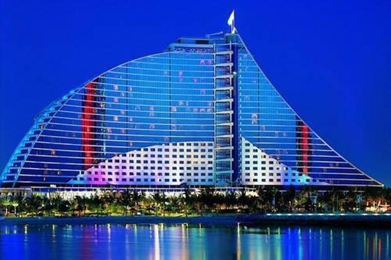 المصرية للخدمات السياحية