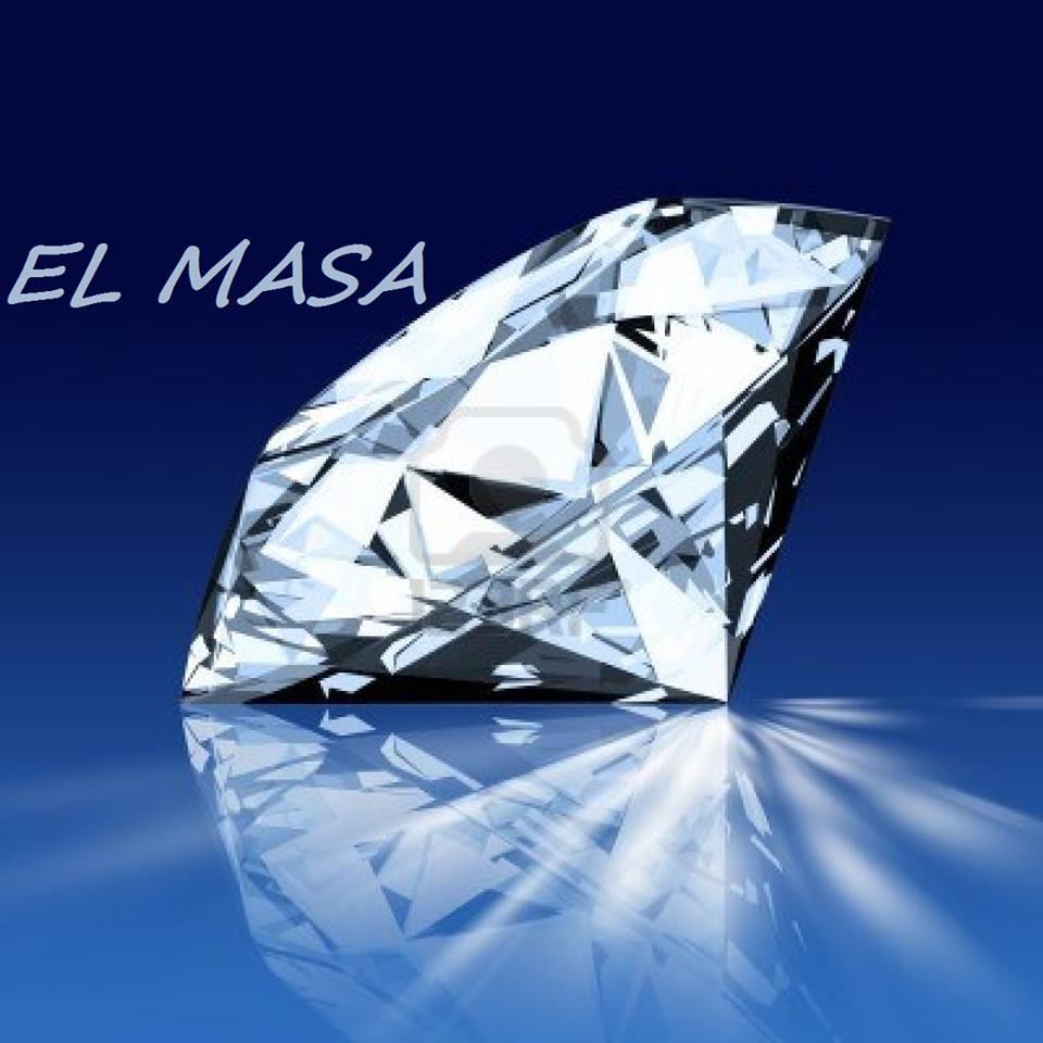 الماسة للذهب - Elmasa Gold